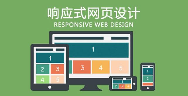 建立一个响应式网站是否有利于网站的优化